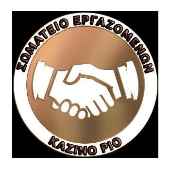 Casino Rio Union